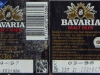 Bavaria Malt ▶ Gallery 2513 ▶ Image 8375 (Back Label • Контрэтикетка)