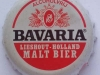 Bavaria Malt ▶ Gallery 2513 ▶ Image 8527 (Bottle Cap • Пробка)
