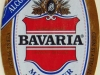 Bavaria Malt ▶ Gallery 2513 ▶ Image 8377 (Label • Этикетка)