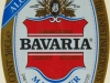 Bavaria Malt ▶ Gallery 2513 ▶ Image 8378 (Label • Этикетка)
