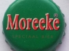 Bavaria Moreeke ▶ Gallery 2514 ▶ Image 8528 (Bottle Cap • Пробка)