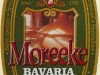 Bavaria Moreeke ▶ Gallery 2514 ▶ Image 8380 (Label • Этикетка)