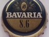 Bavaria 8,6 ▶ Gallery 2507 ▶ Image 8524 (Bottle Cap • Пробка)