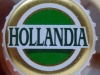 Hollandia Premium Lager ▶ Gallery 842 ▶ Image 2248 (Bottle Cap • Пробка)