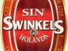 Sin Swinkels ▶ Gallery 2522 ▶ Image 8432 (Label • Этикетка)