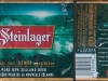 Steinlager ▶ Gallery 221 ▶ Image 469 (Back Label • Контрэтикетка)