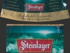 Steinlager ▶ Gallery 221 ▶ Image 470 (Label • Этикетка)