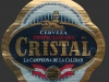 Cristal ▶ Gallery 217 ▶ Image 444 (Label • Этикетка)