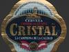 Cristal ▶ Gallery 217 ▶ Image 444 (Label • Этикетка)