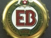 EB Premium ▶ Gallery 429 ▶ Image 1240 (Bottle Cap • Пробка)