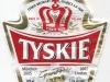 Tyskie Gronie ▶ Gallery 1377 ▶ Image 3997 (Label • Этикетка)