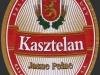 Kasztelan Jasne Pełne ▶ Gallery 426 ▶ Image 1057 (Label • Этикетка)