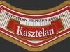 Kasztelan Jasne Pełne ▶ Gallery 426 ▶ Image 1058 (Neck Label • Кольеретка)