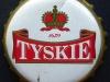 Tyskie Gronie ▶ Gallery 467 ▶ Image 1249 (Bottle Cap • Пробка)