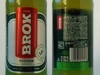 Brok Premium ▶ Gallery 2301 ▶ Image 7656 (Glass Bottle • Стеклянная бутылка)