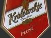 Królewskie Pełne ▶ Gallery 424 ▶ Image 1054 (Neck Label • Кольеретка)