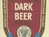 Dark Beer ▶ Gallery 676 ▶ Image 1873 (Label • Этикетка)