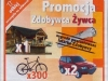 Żywiec ▶ Gallery 430 ▶ Image 1068 (Back Label • Контрэтикетка)