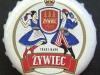 Żywiec ▶ Gallery 430 ▶ Image 1245 (Bottle Cap • Пробка)