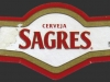 Sagres ▶ Gallery 309 ▶ Image 712 (Neck Label • Кольеретка)