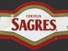Sagres ▶ Gallery 309 ▶ Image 712 (Neck Label • Кольеретка)