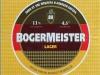 Богермейстер ▶ Gallery 1530 ▶ Image 4521 (Label • Этикетка)