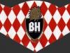 DAS Bier Келлербир Хель ▶ Gallery 755 ▶ Image 2020 (Neck Label • Кольеретка)