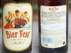Bier Fest светлое ▶ Gallery 866 ▶ Image 2312 (Glass Bottle • Стеклянная бутылка)
