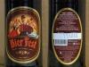 Bier Fest темное ▶ Gallery 1460 ▶ Image 4238 (Glass Bottle • Стеклянная бутылка)