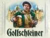 Golfschteiner ▶ Gallery 1559 ▶ Image 6686 (Label • Этикетка)