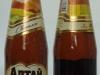 Алтай-Хан ▶ Gallery 777 ▶ Image 2079 (Glass Bottle • Стеклянная бутылка)