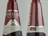 Dunkel Berg темное ▶ Gallery 1136 ▶ Image 3274 (Glass Bottle • Стеклянная бутылка)