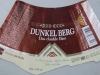 Dunkel Berg темное ▶ Gallery 1136 ▶ Image 4957 (Neck Label • Кольеретка)