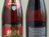 Ирландский Эль темное ▶ Gallery 1138 ▶ Image 3280 (Glass Bottle • Стеклянная бутылка)