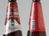 Weiss Berg пшеничное со вкусом малины ▶ Gallery 2231 ▶ Image 7370 (Glass Bottle • Стеклянная бутылка)