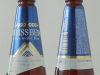 Weiss Berg пшеничное ▶ Gallery 1139 ▶ Image 3286 (Glass Bottle • Стеклянная бутылка)