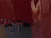 Кĕр сăри темное ▶ Gallery 1042 ▶ Image 2939 (Bas-relief • Барельеф)