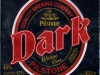 Пилстоун Дарк пшеничное ▶ Gallery 1943 ▶ Image 6766 (Label • Этикетка)