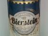 Bierstein нефильтрованное ▶ Gallery 2457 ▶ Image 8169 (Plastic Bottle • Пластиковая бутылка)