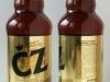 ČZ svetlé ▶ Gallery 2744 ▶ Image 9372 (Plastic Bottle • Пластиковая бутылка)