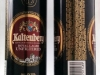 Kaltenberg Royal Lager Unfiltred ▶ Gallery 2333 ▶ Image 7765 (Can • Банка)