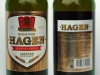 Hagen Premium ▶ Gallery 1314 ▶ Image 3795 (Glass Bottle • Стеклянная бутылка)