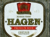 Hagen Premium ▶ Gallery 1314 ▶ Image 7111 (Label • Этикетка)