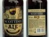 Шотландский Эль ▶ Gallery 1318 ▶ Image 3803 (Glass Bottle • Стеклянная бутылка)