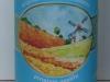 Вайценхоф ▶ Gallery 3024 ▶ Image 10716 (Glass Bottle • Стеклянная бутылка)