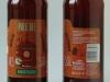 Pale Ale нефильтрованное ▶ Gallery 2233 ▶ Image 7390 (Glass Bottle • Стеклянная бутылка)