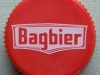 Bagbier ▶ Gallery 1206 ▶ Image 3486 (Bottle Cap • Пробка)