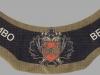 Георгиевское ▶ Gallery 1205 ▶ Image 3482 (Neck Label • Кольеретка)
