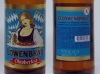Löwenbräu Original ▶ Gallery 778 ▶ Image 2082 (Glass Bottle • Стеклянная бутылка)