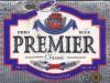 Premier Classic ▶ Gallery 1204 ▶ Image 3448 (Label • Этикетка)